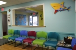 colorfuljazzwaitingroom