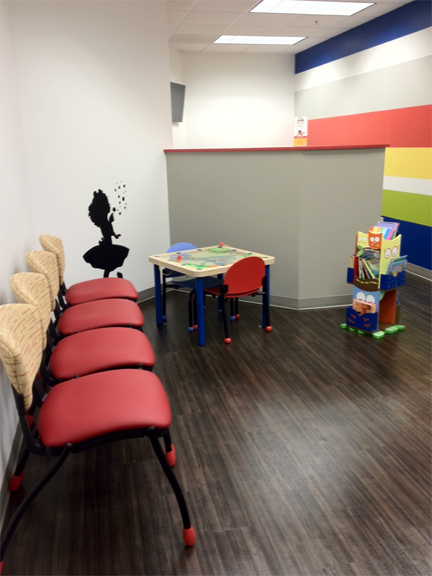 Pediatric Office Furniture Com Are You Looking For