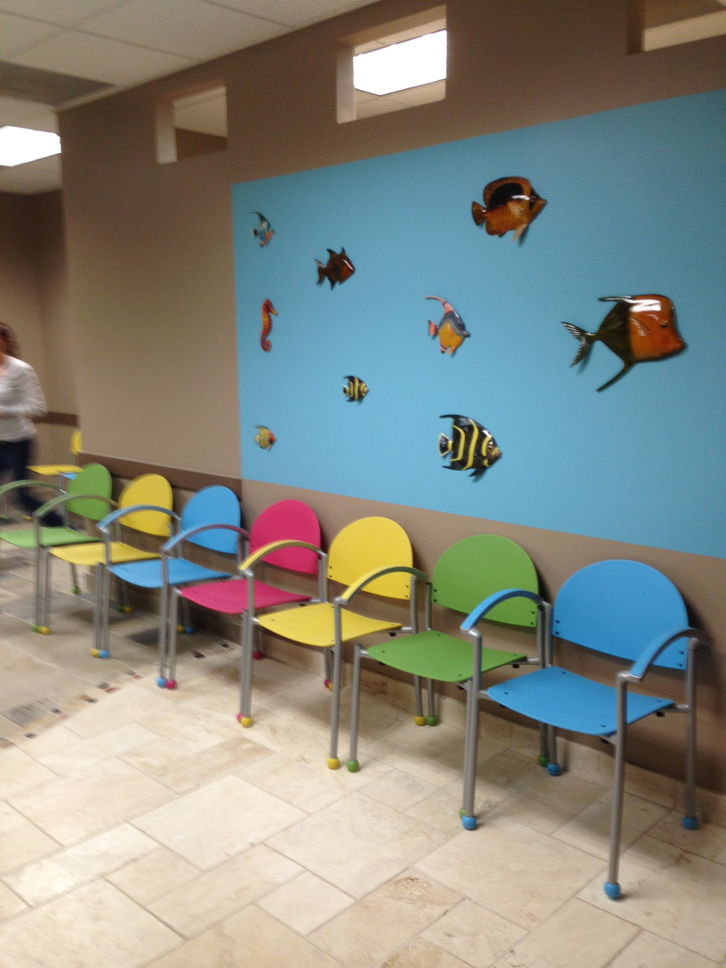 88 Waiting Room Furniture For Pediatric Office 25