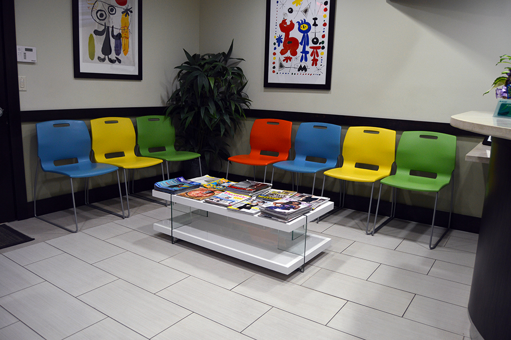 Pediatric Office Furniture.com | Are you looking for ...