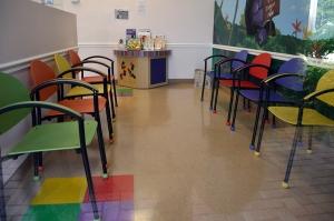KidsPlacePediatrics01