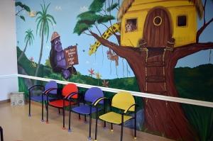 KidsPlacePediatrics02