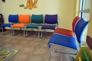 PediatricCareFourCorners01