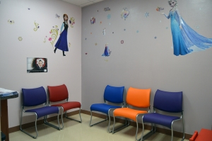 PediatricCareFourCorners12