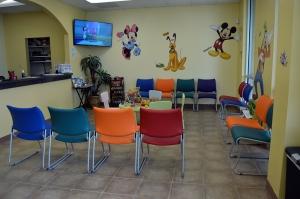 PediatricCareFourCorners17