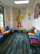cat-chairs-waiting-room-and-big-bird